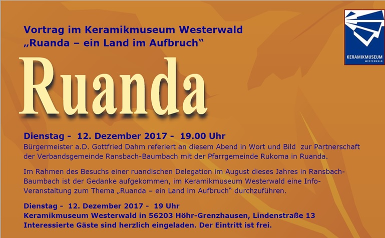 Vortrag Ruanda.jpg