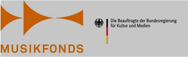 Musikfonds und BKM.JPG