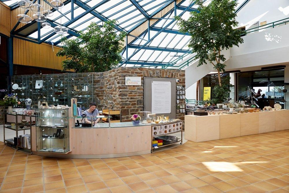 Shop Keramikmuseum - Kopie.jpg