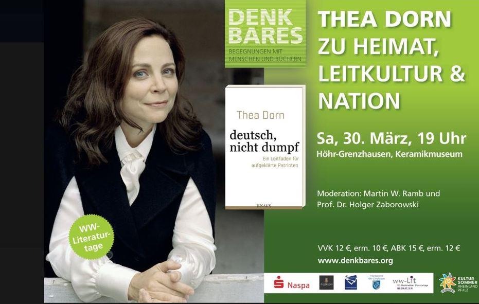 Thea Dorn.JPG