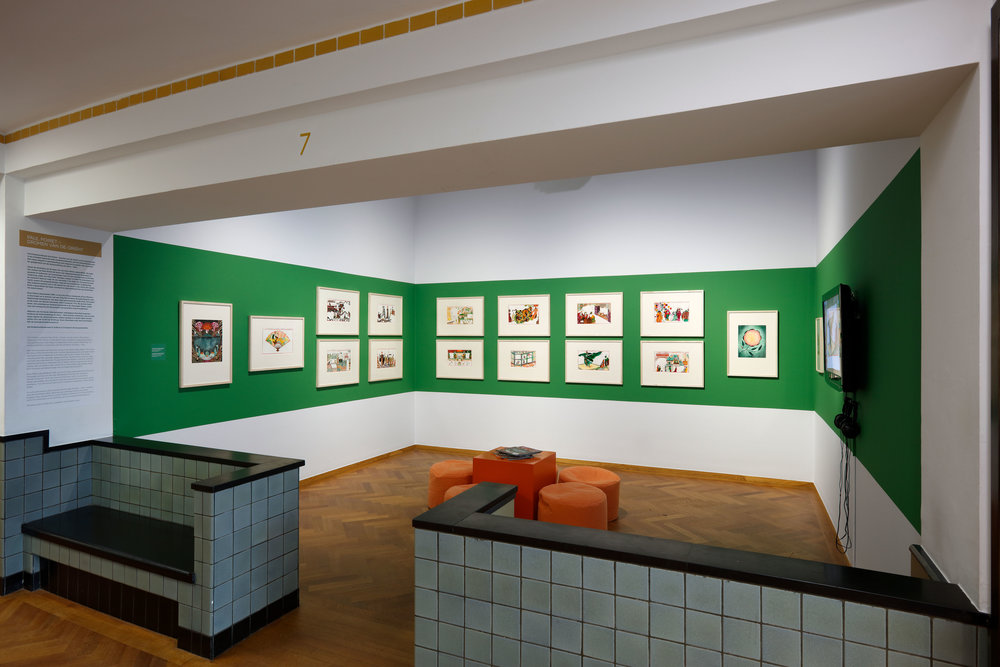 gemeentemuseum-EnzoPeresLabourdette1.jpg