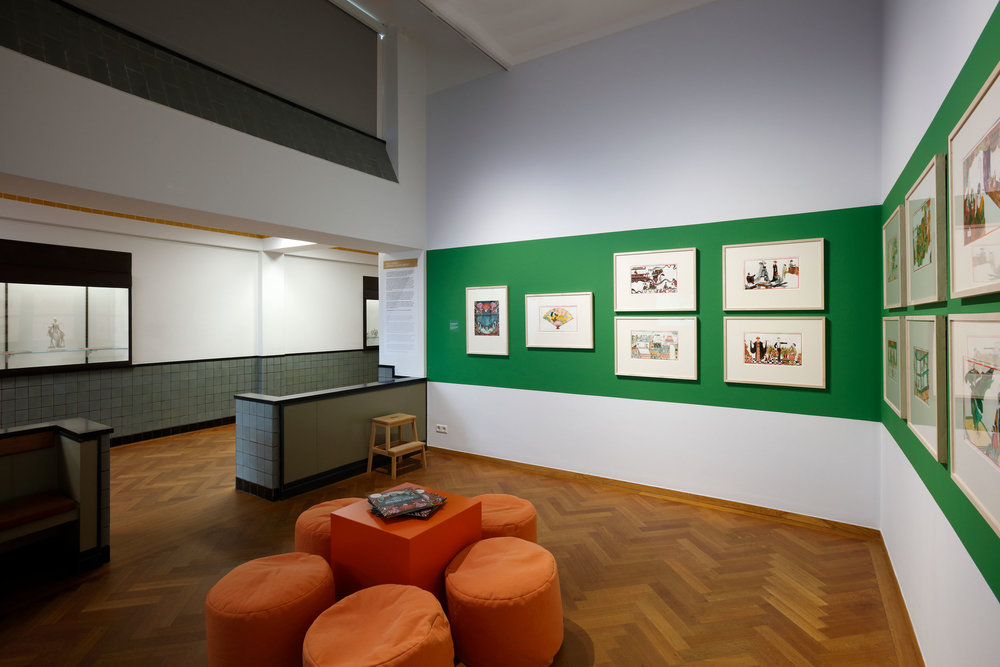 gemeentemuseum4.jpg