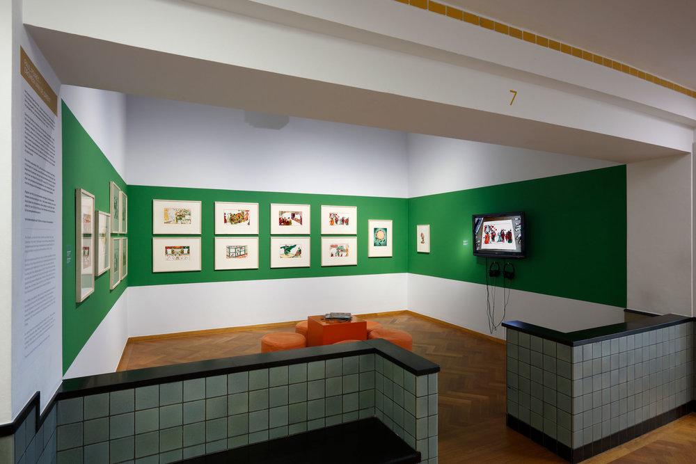 gemeentemuseum6.jpg