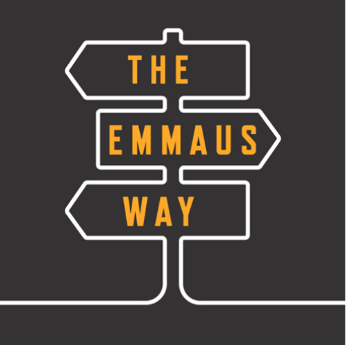 Exploring five biblical distinctives of  Emmaus Rd,  each one drawn from the beautiful gospel story that lends our community it name.