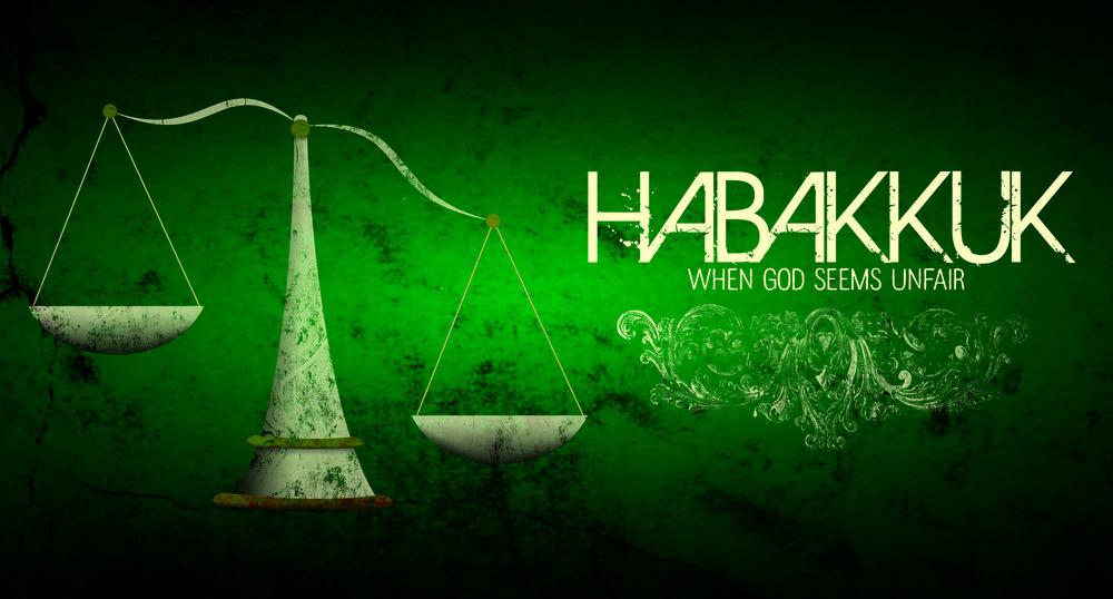 Habakkuk_-_Banner_3.jpg