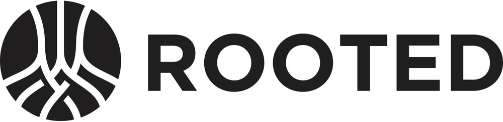 Rooted_Logo_Black.jpg