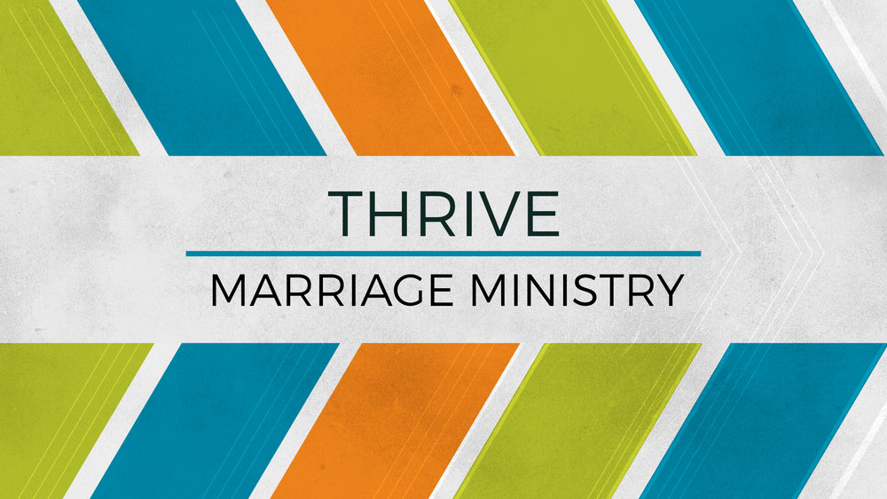 Marriage ministry logo.jpg