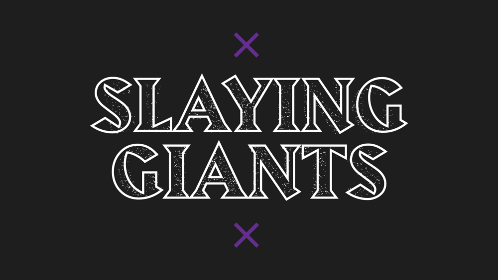 1920x1080slayinggiants.png