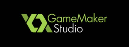 GameMaker Studio