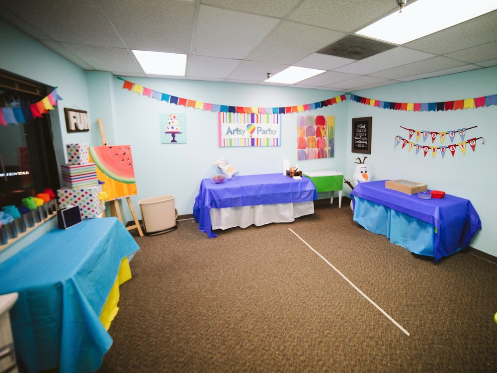 Party Room Cropped .jpg