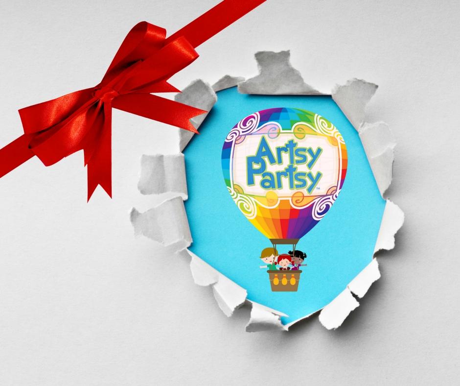 Gift Card Image.jpg