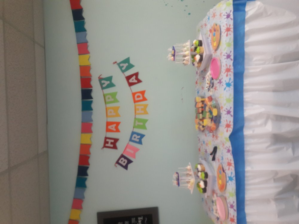Britto Birthday Table.jpg