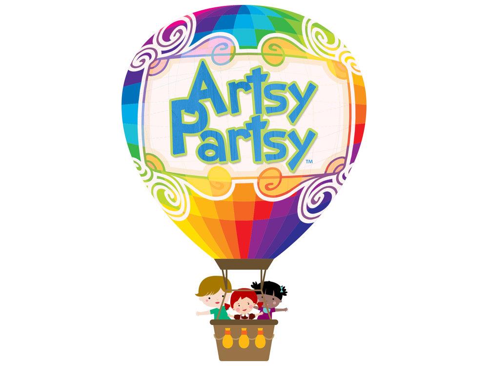 artsy-partsy-logo.jpg