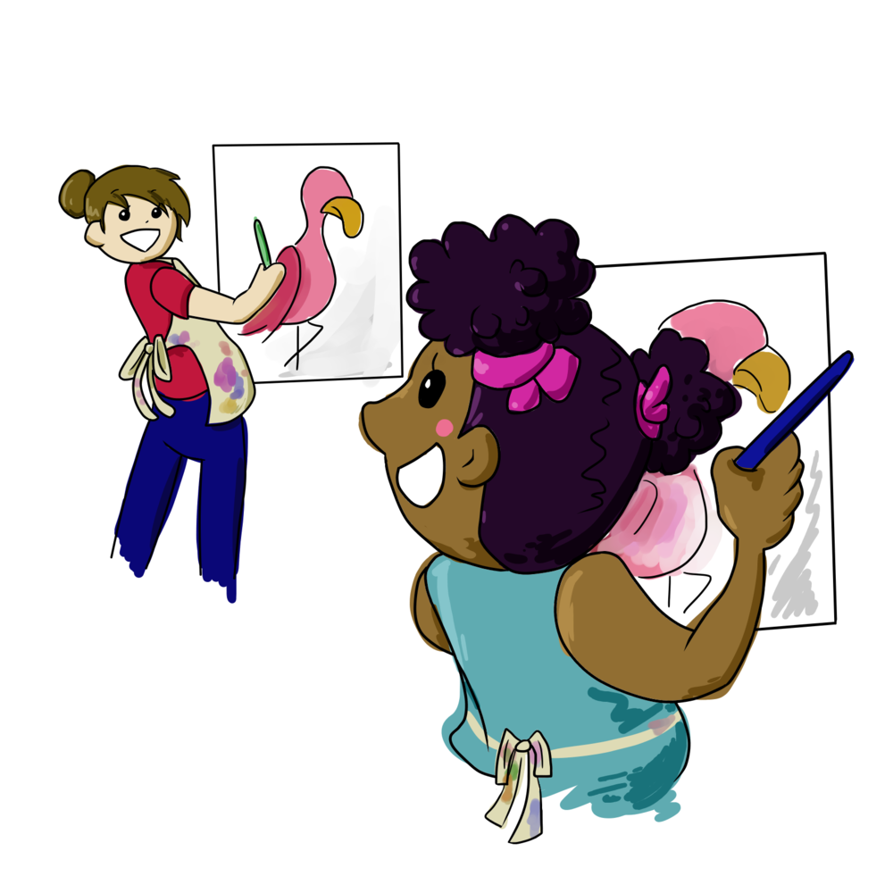canvas class.png