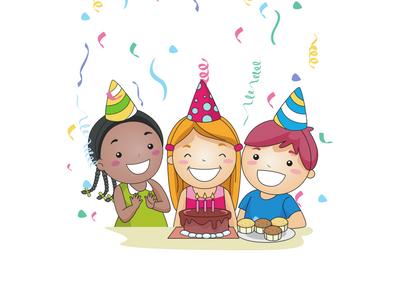 White Birthday.png
