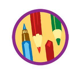 Junior Drawing Badge.jpg