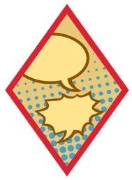 Cadette Comic Artist Badge.jpg
