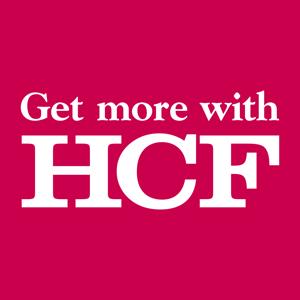 HCF-logo_300.png