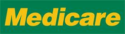 medicare_logo_small.jpg