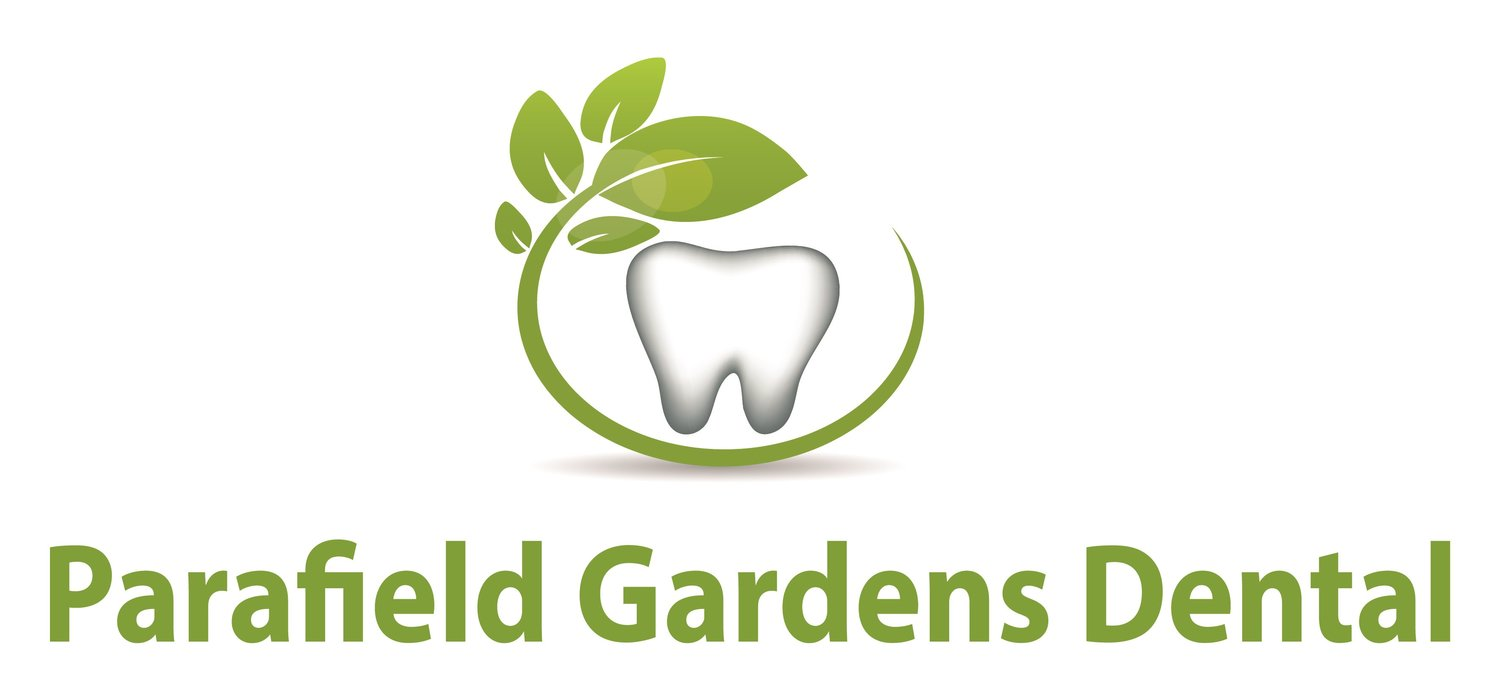 Parafield Gardens Dental
