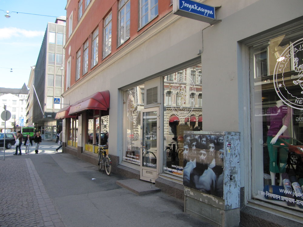 streetgalleries.ahonen.JPG