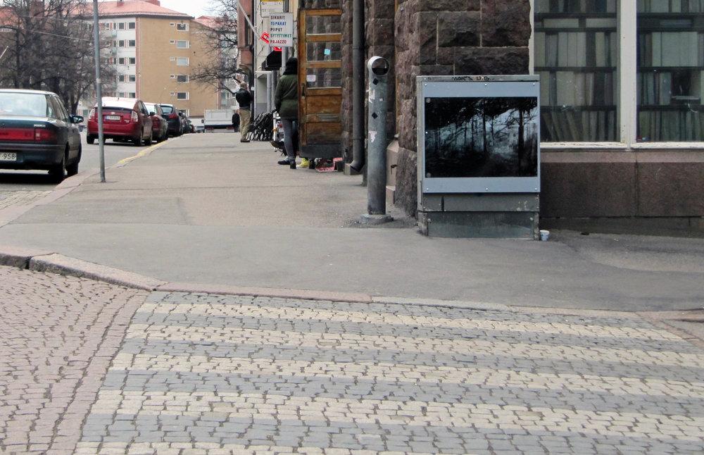 streetgalleries.makkonen.jpg