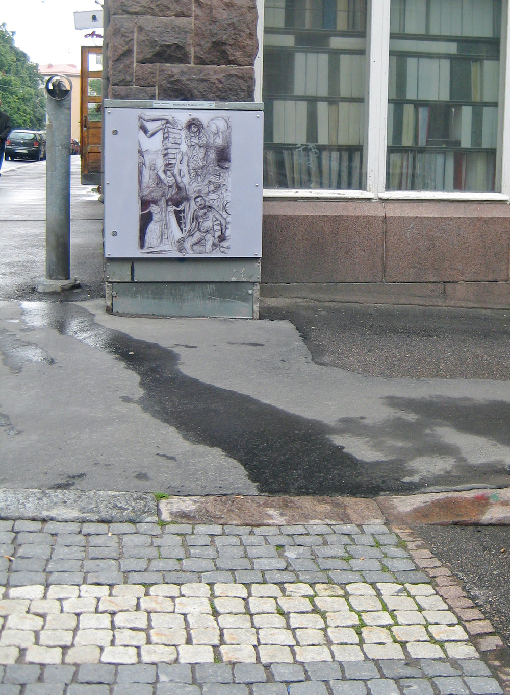 streetgalleries.mäkelä.jpg