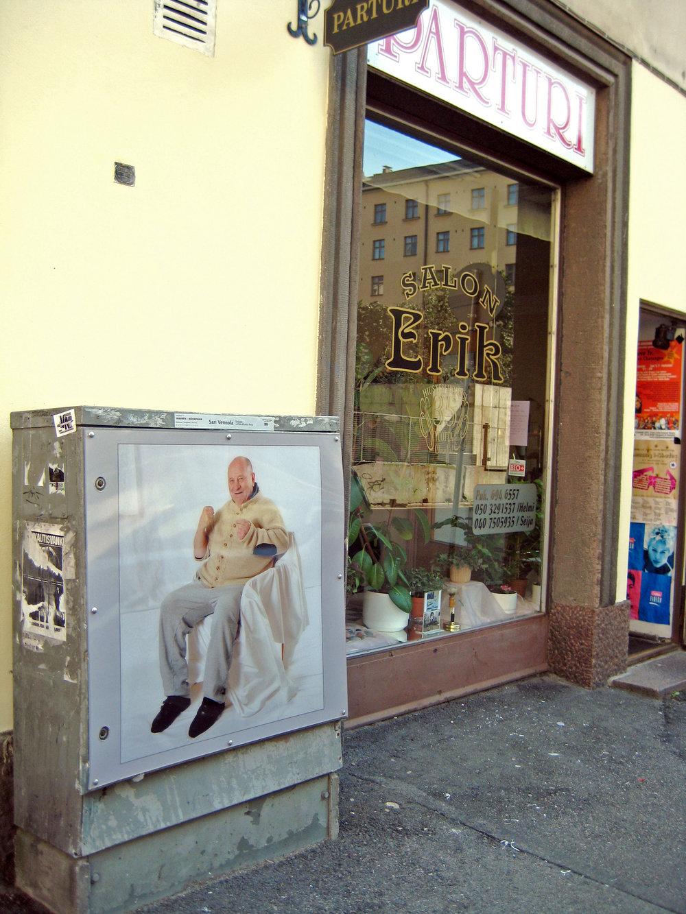 streetgalleries.vennola.jpg