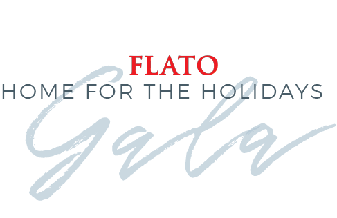 FLATO HOME FOR THE HOLIDAYS GALA