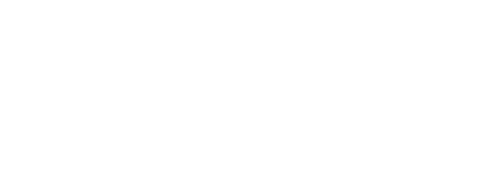 a celebration of trees.png