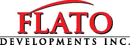 Flato Developments Logo-Updated-150519 (2).png