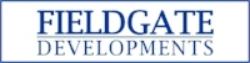 FieldgateDevelopmentsLogo (JPEG Format).jpg