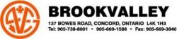 BROOKVALLEYS logo-2.jpg