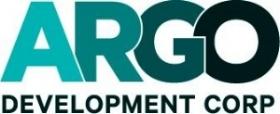 Argo_Development_Corp_Logo_CMYK.jpg