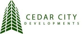 logo - Cedar City Development.jpg