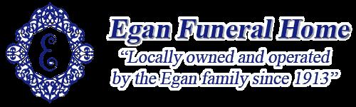 Egan funeral Home Logo.png