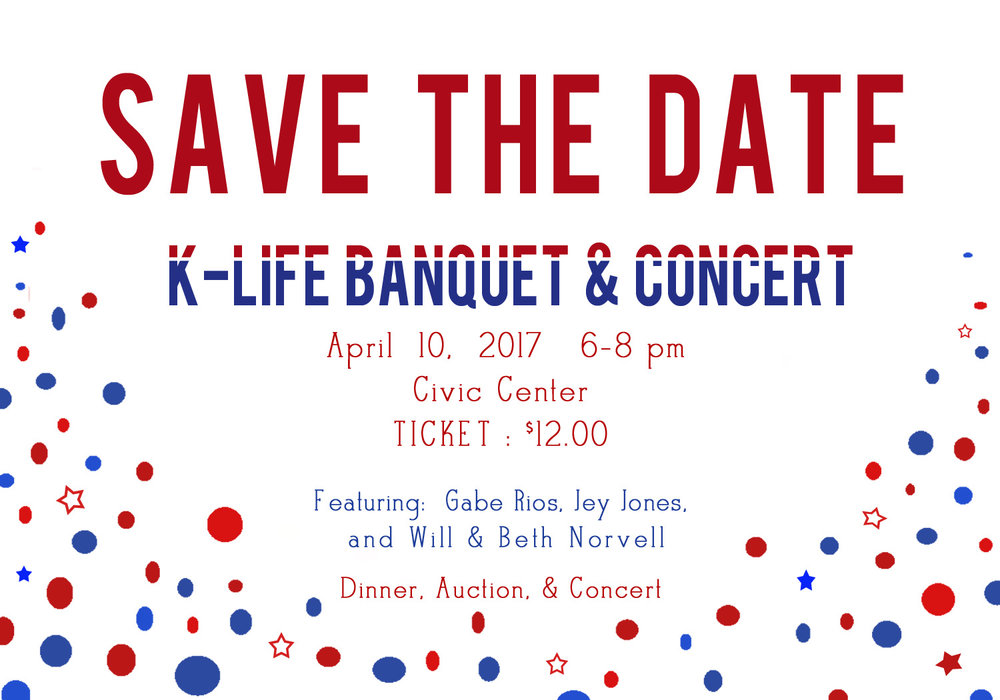 K Life Save the Date2017.jpg