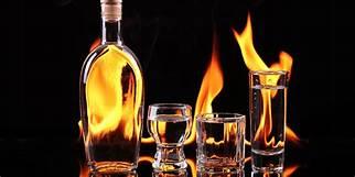 alcohol_fire.jpg