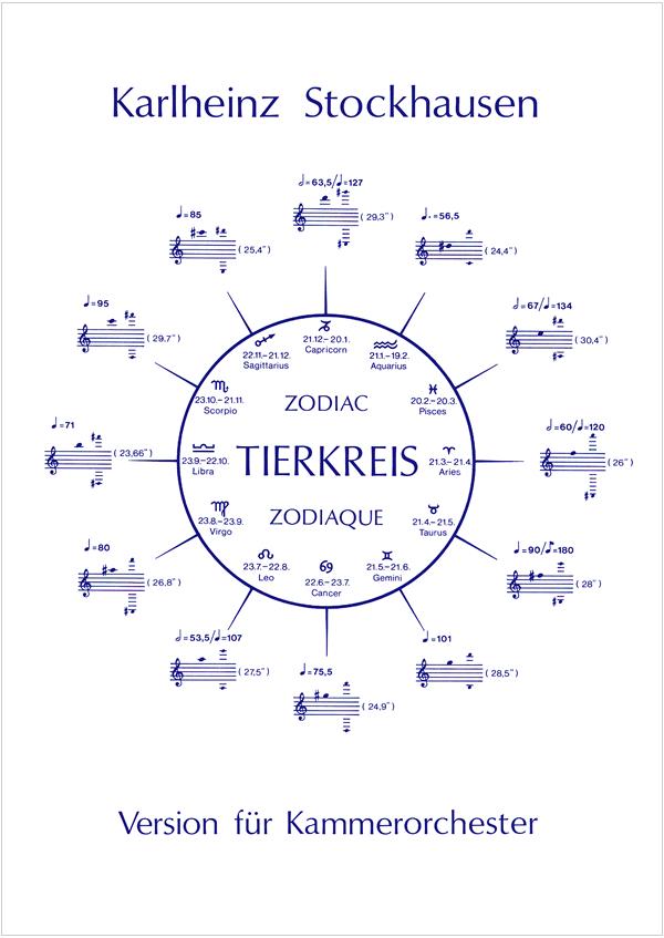 cover_Zusatz_TIERKREIS_Kammerorchester.jpg