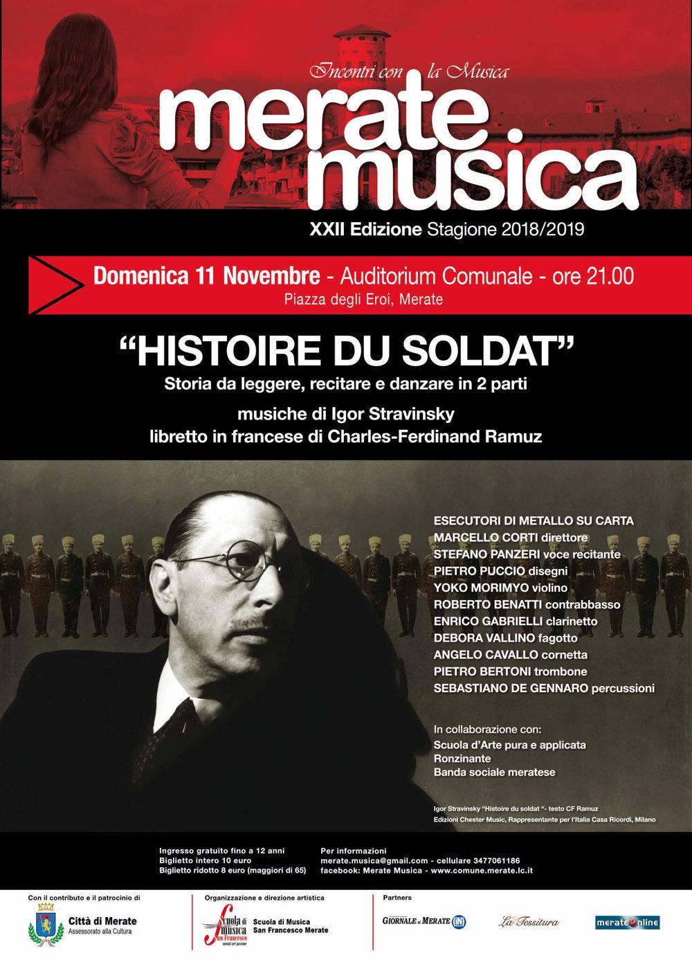 MerateMusica_Manifesto+11+nov+versione+ok.jpg