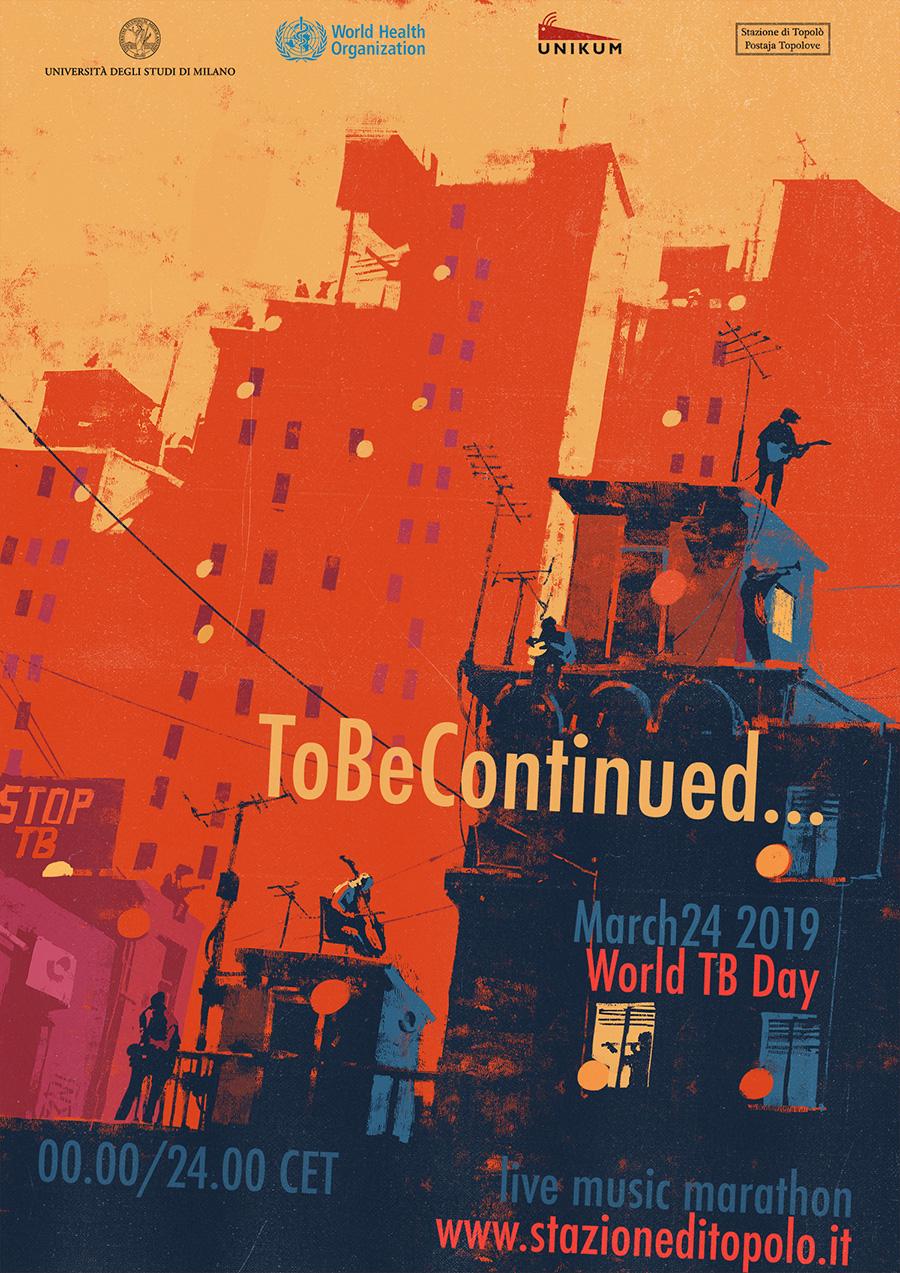 TBC2019_poster+loghi_900.jpg