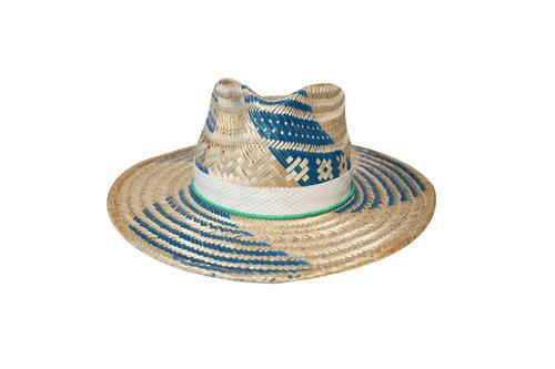 Shop Custom — Covet Hats by Aimee Speer 490c01559e2d