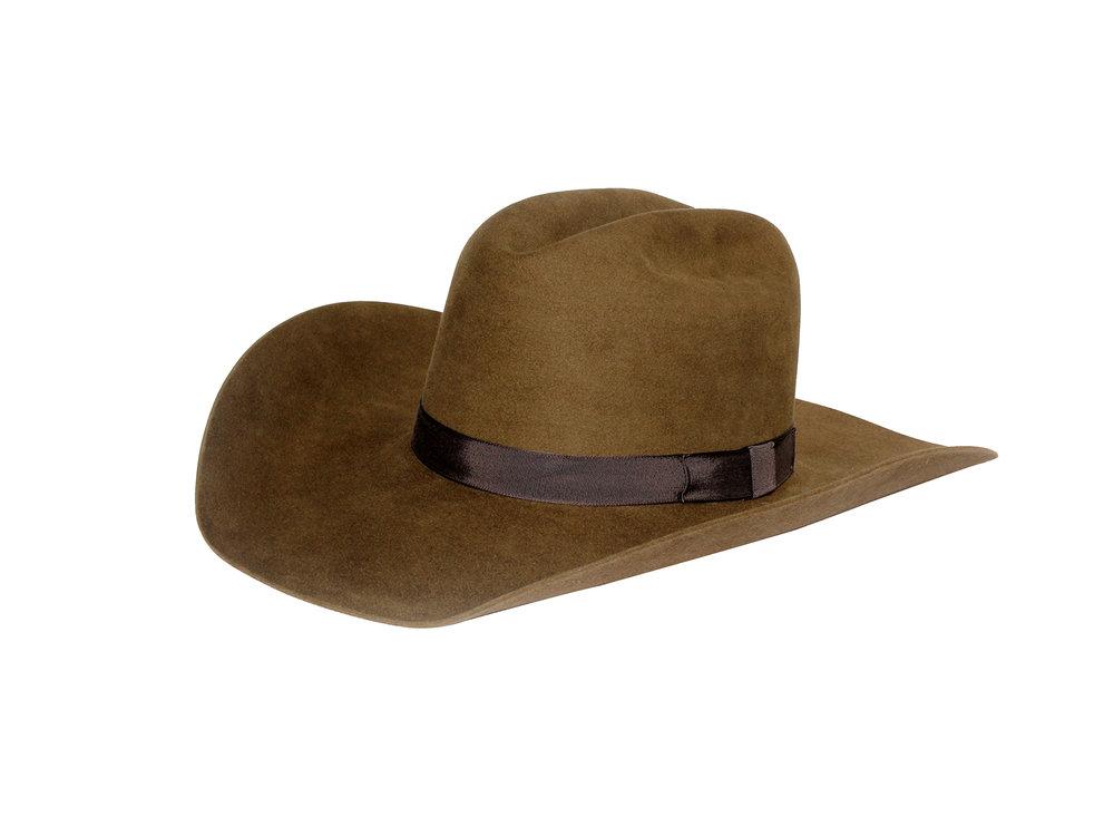 cowboyweb2.jpg