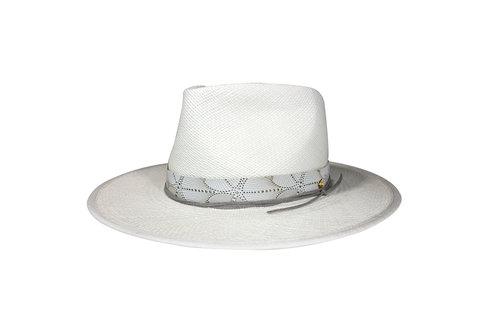 53749b9b197539 Shop Custom — Covet Hats by Aimee Speer