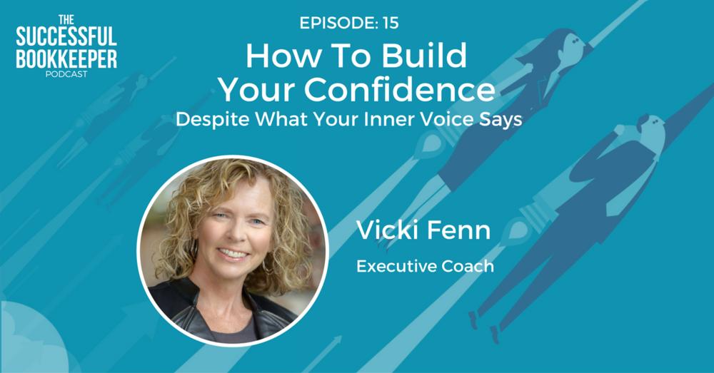 Vicki Fenn.png