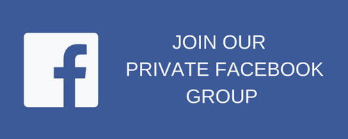 JOIN OUR MEMBERS ONLY PRIVATE FACEBOOK GROUP.png
