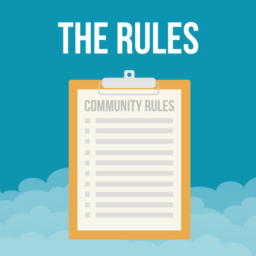 The Rules 500X500.png