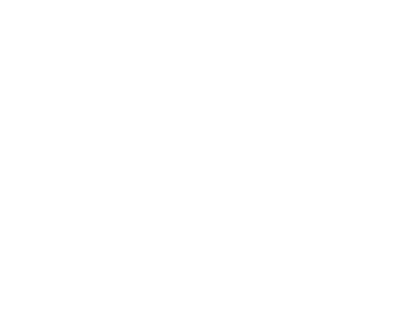 The Successful Bookkeeper