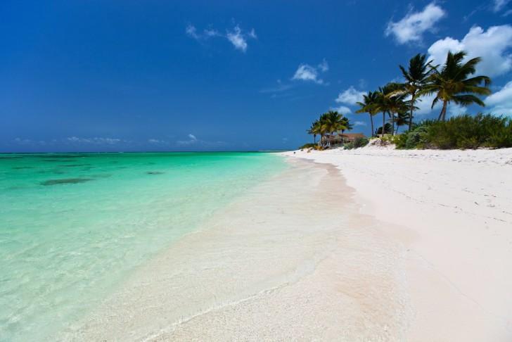 anegada_beach_3629_7251_e4f9d3.jpg