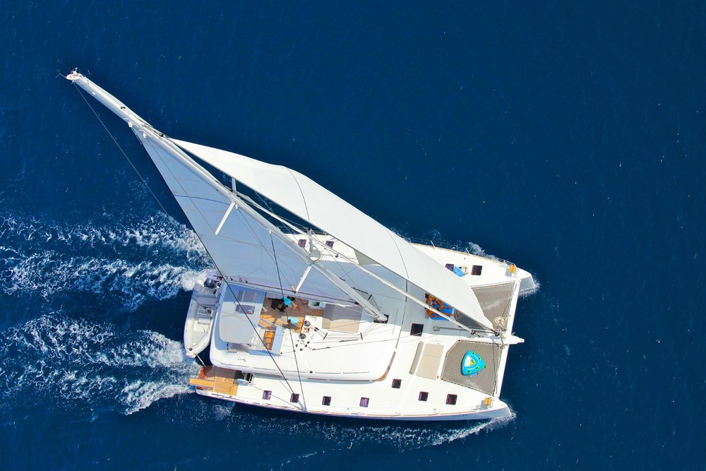 Istion_Yachting_Nova_da.jpg